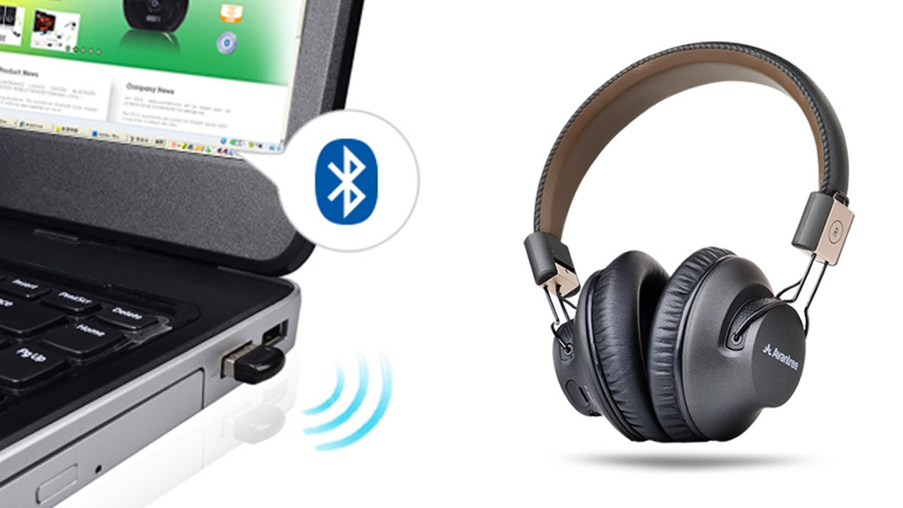 How To Connect Gaming Headset With Ps4 Xbox And Pc